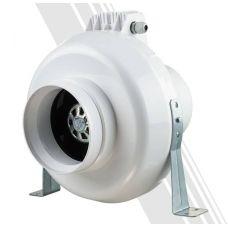 Канальный центробежный вентилятор Вентс ВК 100 ЕС