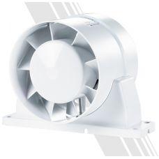 Канальный вентилятор Вентс 100 ВКОк