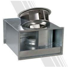 Центробежный канальный вентилятор Вентс ВКП 4Д 600х300