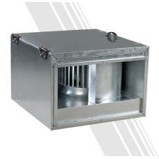 Шумоизолированный канальный вентилятор Вентс ВКПФИ 4Д 500х300