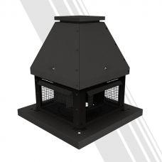 Крышный вентилятор Вентс ВКТ 4Е 250