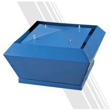 Крышный вентилятор Вентс ВКВ 4Е 310