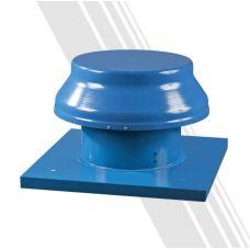 Осевой крышный вентилятор Вентс ВОК 2Е 200