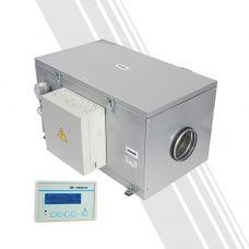 Приточная установка Вентс ВПА 150-3,4-1 LCD