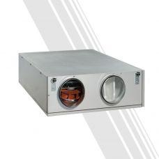 Приточно-вытяжная установка Вентс 600 ПЭ ЕС