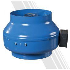 Канальный центробежный вентилятор Вентс ВКМ 100